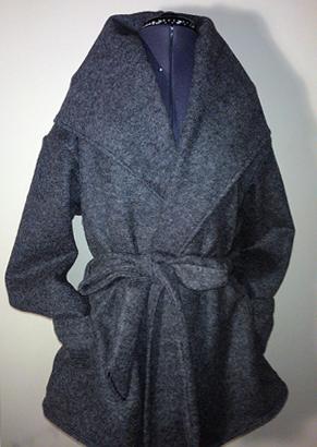grey-jacket-MiSa